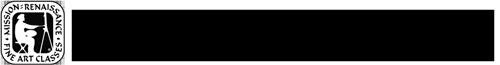 FineArtClasses Tech Portal Logo